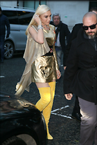 Celebrity Photo: Gwen Stefani 1200x1799   206 kb Viewed 31 times @BestEyeCandy.com Added 63 days ago