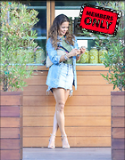Celebrity Photo: Brooke Burke 2135x2738   2.2 mb Viewed 1 time @BestEyeCandy.com Added 13 hours ago