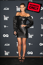 Celebrity Photo: Sophie Monk 2750x4125   1.8 mb Viewed 2 times @BestEyeCandy.com Added 27 days ago