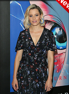 Celebrity Photo: Elizabeth Banks 751x1024   217 kb Viewed 8 times @BestEyeCandy.com Added 2 days ago