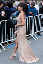 Celebrity Photo: Penelope Cruz 682x1024   273 kb Viewed 36 times @BestEyeCandy.com Added 32 days ago