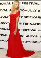 Celebrity Photo: Karolina Kurkova 1609x2278   481 kb Viewed 25 times @BestEyeCandy.com Added 67 days ago