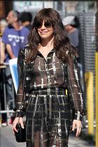 Celebrity Photo: Evangeline Lilly 1200x1800   414 kb Viewed 25 times @BestEyeCandy.com Added 71 days ago