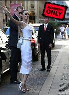 Celebrity Photo: Candice Swanepoel 2581x3518   2.2 mb Viewed 2 times @BestEyeCandy.com Added 8 days ago
