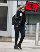 Celebrity Photo: Kate Winslet 2990x3904   1.7 mb Viewed 1 time @BestEyeCandy.com Added 143 days ago
