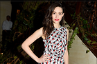 Celebrity Photo: Emmy Rossum 1200x798   145 kb Viewed 11 times @BestEyeCandy.com Added 24 days ago