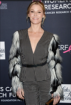Celebrity Photo: Julie Bowen 1200x1774   510 kb Viewed 80 times @BestEyeCandy.com Added 80 days ago