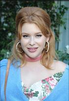 Celebrity Photo: Renee Olstead 420x612   49 kb Viewed 47 times @BestEyeCandy.com Added 55 days ago