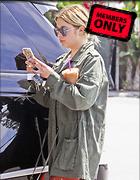 Celebrity Photo: Ashley Benson 1864x2400   2.3 mb Viewed 0 times @BestEyeCandy.com Added 12 days ago