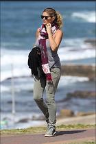 Celebrity Photo: Rachel Hunter 1200x1800   214 kb Viewed 29 times @BestEyeCandy.com Added 45 days ago