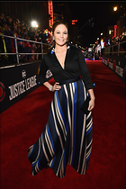Celebrity Photo: Diane Lane 683x1024   163 kb Viewed 40 times @BestEyeCandy.com Added 79 days ago