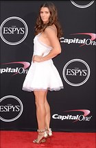Celebrity Photo: Danica Patrick 1200x1855   299 kb Viewed 263 times @BestEyeCandy.com Added 131 days ago