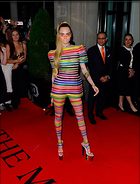 Celebrity Photo: Cara Delevingne 1600x2102   497 kb Viewed 11 times @BestEyeCandy.com Added 29 days ago