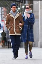 Celebrity Photo: Anne Hathaway 1200x1801   252 kb Viewed 45 times @BestEyeCandy.com Added 153 days ago