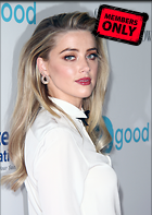 Celebrity Photo: Amber Heard 3024x4260   1.3 mb Viewed 4 times @BestEyeCandy.com Added 177 days ago