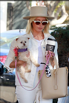 Celebrity Photo: Ashley Tisdale 1200x1800   266 kb Viewed 5 times @BestEyeCandy.com Added 39 days ago