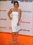 Celebrity Photo: Haylie Duff 1200x1613   184 kb Viewed 42 times @BestEyeCandy.com Added 75 days ago