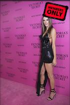 Celebrity Photo: Alessandra Ambrosio 2375x3563   1.6 mb Viewed 1 time @BestEyeCandy.com Added 13 days ago