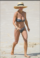 Celebrity Photo: Elsa Pataky 962x1388   84 kb Viewed 19 times @BestEyeCandy.com Added 61 days ago