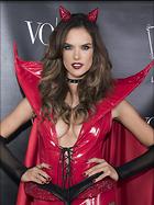 Celebrity Photo: Alessandra Ambrosio 1195x1600   368 kb Viewed 13 times @BestEyeCandy.com Added 17 days ago