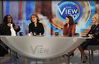 Celebrity Photo: Anne Hathaway 1200x779   118 kb Viewed 27 times @BestEyeCandy.com Added 304 days ago