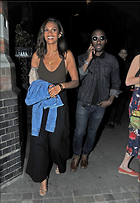 Celebrity Photo: Alesha Dixon 1200x1744   281 kb Viewed 44 times @BestEyeCandy.com Added 97 days ago