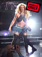 Celebrity Photo: Britney Spears 3550x4809   1.9 mb Viewed 2 times @BestEyeCandy.com Added 34 hours ago