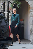 Celebrity Photo: Ivanka Trump 1200x1800   231 kb Viewed 30 times @BestEyeCandy.com Added 67 days ago