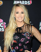 Celebrity Photo: Carrie Underwood 1200x1523   360 kb Viewed 14 times @BestEyeCandy.com Added 18 days ago
