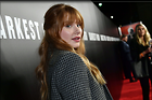 Celebrity Photo: Bryce Dallas Howard 4890x3260   1.1 mb Viewed 9 times @BestEyeCandy.com Added 93 days ago