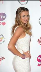 Celebrity Photo: Daniela Hantuchova 2358x4101   632 kb Viewed 47 times @BestEyeCandy.com Added 387 days ago