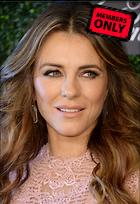 Celebrity Photo: Elizabeth Hurley 2400x3501   2.2 mb Viewed 1 time @BestEyeCandy.com Added 185 days ago