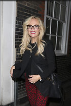 Celebrity Photo: Emma Bunton 1200x1800   200 kb Viewed 55 times @BestEyeCandy.com Added 104 days ago