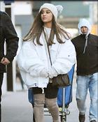 Celebrity Photo: Ariana Grande 1200x1500   239 kb Viewed 13 times @BestEyeCandy.com Added 33 days ago