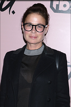 Celebrity Photo: Maura Tierney 1200x1800   229 kb Viewed 79 times @BestEyeCandy.com Added 414 days ago