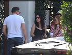 Celebrity Photo: Isla Fisher 3000x2312   618 kb Viewed 38 times @BestEyeCandy.com Added 142 days ago