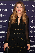 Celebrity Photo: Sarah Chalke 800x1199   107 kb Viewed 60 times @BestEyeCandy.com Added 186 days ago