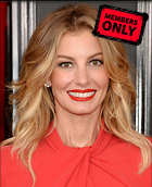 Celebrity Photo: Faith Hill 2400x2952   1.5 mb Viewed 0 times @BestEyeCandy.com Added 18 days ago