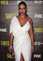 Celebrity Photo: Sanaa Lathan 1200x1680   272 kb Viewed 34 times @BestEyeCandy.com Added 148 days ago