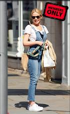 Celebrity Photo: Kylie Minogue 2170x3500   2.2 mb Viewed 0 times @BestEyeCandy.com Added 34 days ago
