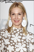 Celebrity Photo: Kelly Rutherford 1280x1920   411 kb Viewed 48 times @BestEyeCandy.com Added 156 days ago