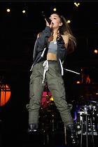 Celebrity Photo: Ariana Grande 1997x3000   817 kb Viewed 45 times @BestEyeCandy.com Added 210 days ago