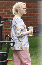Celebrity Photo: Emma Stone 1200x1848   238 kb Viewed 13 times @BestEyeCandy.com Added 14 days ago