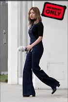 Celebrity Photo: Ashley Tisdale 3744x5616   2.1 mb Viewed 1 time @BestEyeCandy.com Added 18 days ago