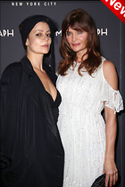 Celebrity Photo: Helena Christensen 1200x1800   259 kb Viewed 3 times @BestEyeCandy.com Added 13 days ago