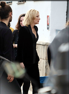 Celebrity Photo: Cate Blanchett 1200x1627   127 kb Viewed 40 times @BestEyeCandy.com Added 97 days ago