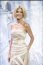 Celebrity Photo: Victoria Silvstedt 1200x1800   263 kb Viewed 77 times @BestEyeCandy.com Added 28 days ago
