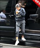 Celebrity Photo: Selena Gomez 1200x1449   263 kb Viewed 5 times @BestEyeCandy.com Added 8 days ago