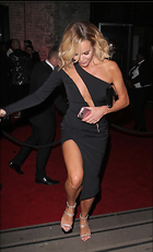Celebrity Photo: Amanda Holden 2125x3500   1.2 mb Viewed 33 times @BestEyeCandy.com Added 29 days ago