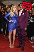 Celebrity Photo: Carrie Underwood 3195x4800   3.1 mb Viewed 4 times @BestEyeCandy.com Added 91 days ago